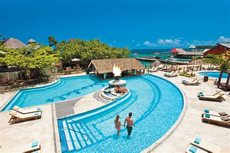 sandals vacations sandals resorts escape with us vacations