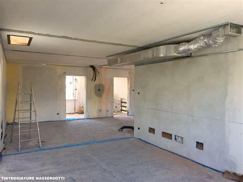 controsoffitti brescia posa in opera controsoffitti e pareti in cartongesso brescia