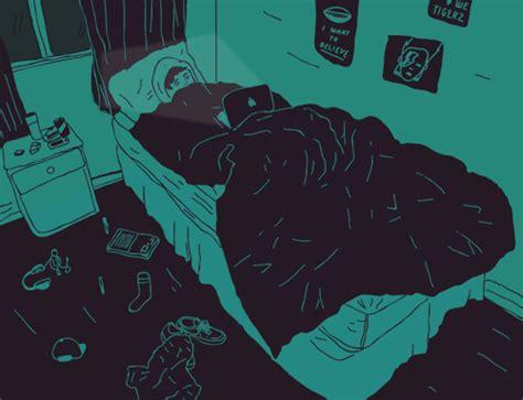 gay bedroom tumblr messy room aesthetic tumblr