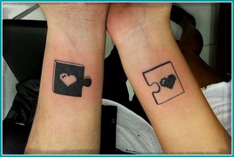 imagenes de tatuajes de union de parejas imagenes de tatuajes para parejas de amor los mejores