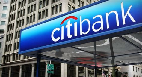 coti bank delivering a custom wire transfer system for citibank