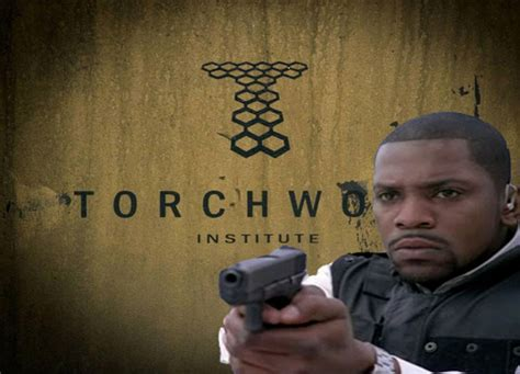 Torchwood Miracle Day Free Torchwood Images Torchwood Miracle Day Hd Wallpaper And Background Photos 19164127