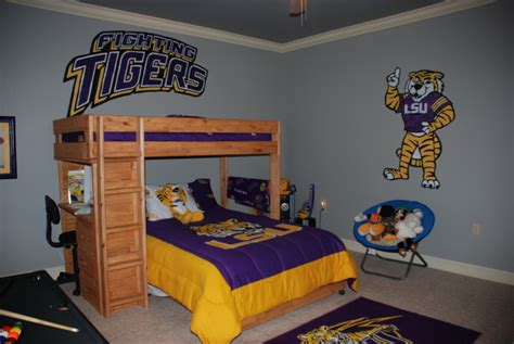 lsu rooms information about rate my space questions for hgtv hgtv