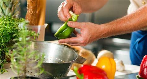 consejos  planear  cocinar alimentos saludables