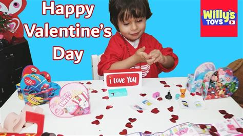 s day willy happy valentines day from willy s toys 2018