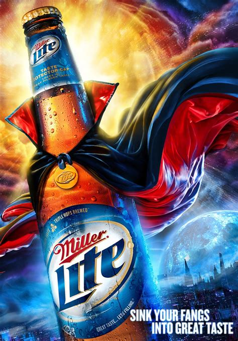 Most Popular Home Design Blogs by 187 Beer Ads For Halloween Blog Delta