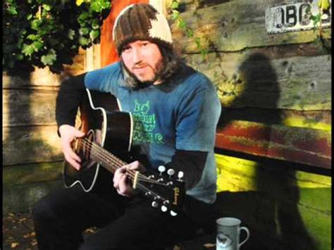 badly boy once around the block with lyrics