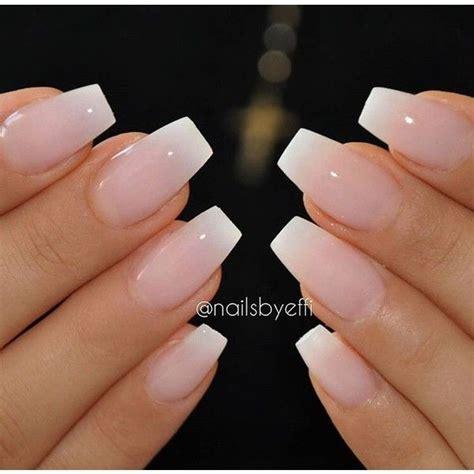 hair salon wedding makeup mainicures pedicures key best 25 acrylic nails ideas on pinterest acrylics nail
