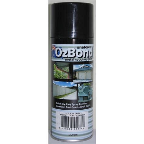 spray painting sky ozbond sky acrylic spray paint 300g