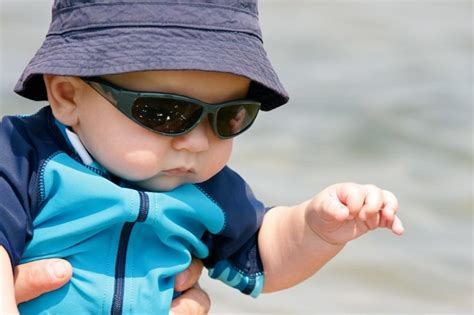 surf names surfer baby boy names