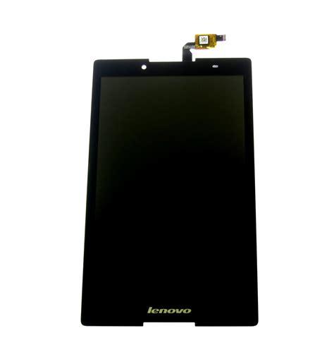 Lcd Touchscreen Lenovo K860 Org Black lcd touch screen black oem for lenovo tab 2 a8 50lc lte lcdpartner
