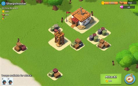 i mod game boom beach boom beach games for android 2018 free download boom