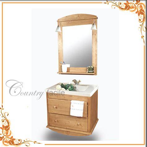valentino bagni mobili bagno country bagno valentino chalet facilcasa