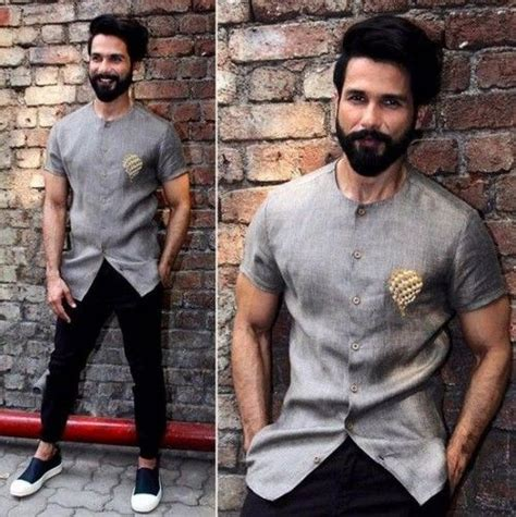 Yay Or Nay Silky Mit by Best 25 Mens Linen Shirts Ideas On Linen