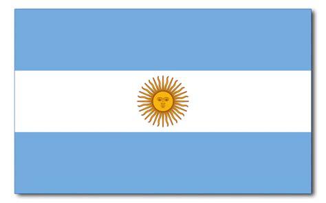 imagenes de las banderas historicas de la argentina s 237 mbolos patrios sitio web de la respetable logia