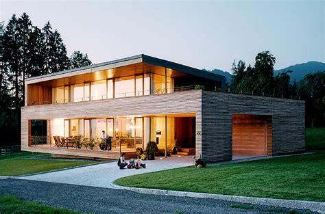 Holzhaus Kaufen by Holzh 228 User Vor Und Nachteile Vom Holzhaus Sch 214 Ner Wohnen