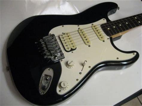Knob Gitar Model Fender Kb 1w help me identify my floyd cn series strat squier talk forum