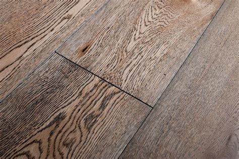 Coloured Flooring Company by Colour Wood