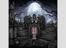 Dead End - Reborn from the Ancient Grave Review | Angry ... I'm Lost