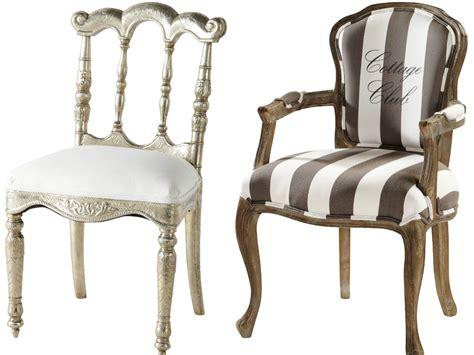 stuhl restaurieren mobel restaurieren m 246 bel und heimat design inspiration