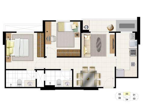 programa para fazer planta baixa recomendado programas para fazer plantas de casas contempor 226 neo esbo 231 o todas imagens de