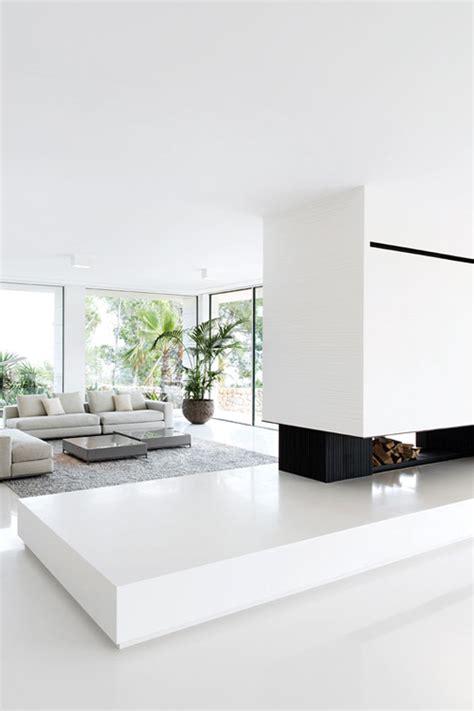 progetto soggiorno moderno progetto soggiorno moderno il meglio design degli