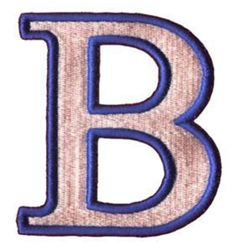the b book 2 dr b balaji