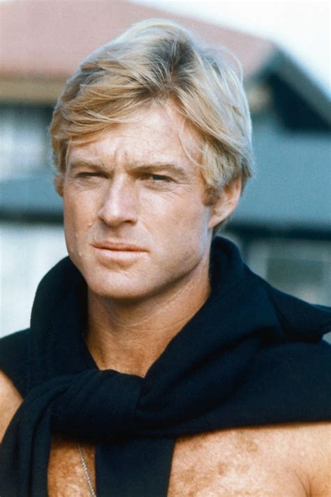 robert redford haircut ford yacht club 2017 2018 2019 ford price release
