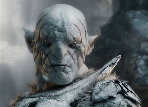 azog in the hobbit azog the one wiki to rule them all fandom powered by wikia