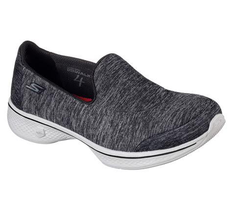 Sepatu Skechers Skecher Sketchers Sketcher Gowalk 4 Sneakers buy skechers skechers gowalk 4 astonish skechers performance shoes only 65 00
