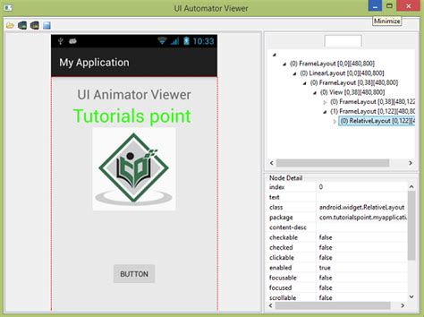tutorialspoint for android android alarmmanager exle tutorialspoint