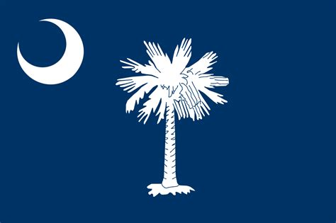 file flag of south carolina svg wikiquote