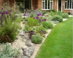amanda broughton garden design in barnet herts