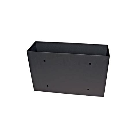 console accessories bndr bx console accessories consoles products lund