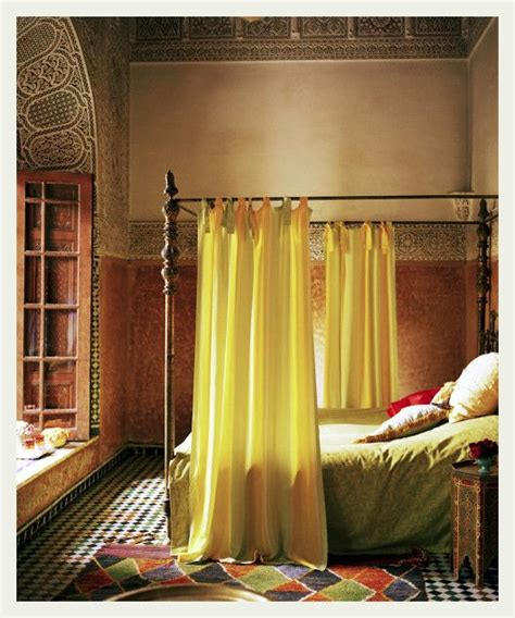 beds with curtains around 17 best ideas about curtains around bed on pinterest