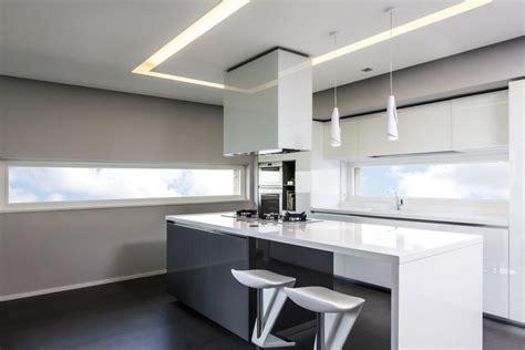 design interni casa interni moderni casa design casa creativa e mobili