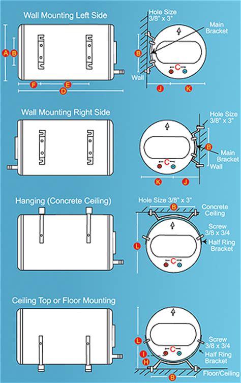 Alpha Water Heater Di Malaysia alpha storage tank 68 litre 11street malaysia heaters