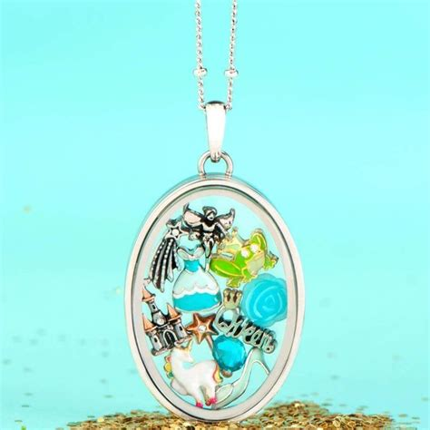 Locket Origami Owl - best 20 origami owl fall ideas on origami owl