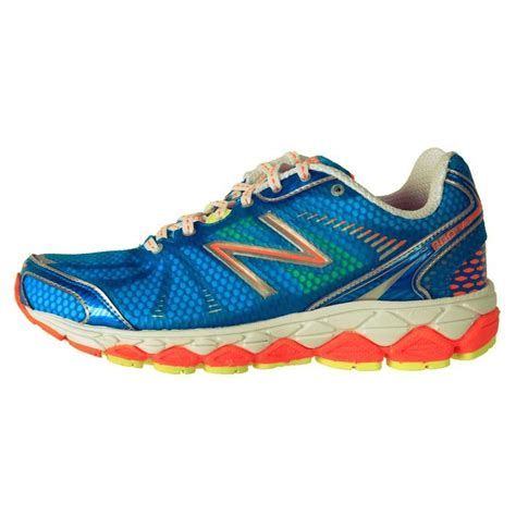 running shoes on a budget genuine new balance s wide neutral running shoes