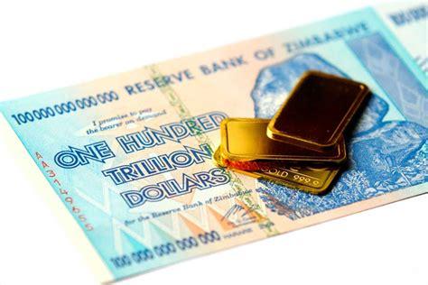 bid significato il significato di ricchezza borsa e immobili