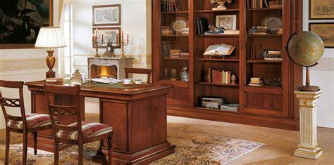 ufficio vendite giudiziarie mobili ufficio treviso istituto vendite giudiziarie