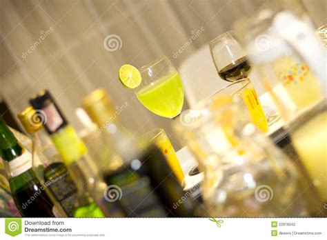 cocktail party photography cocktail party stock photography image 22916042