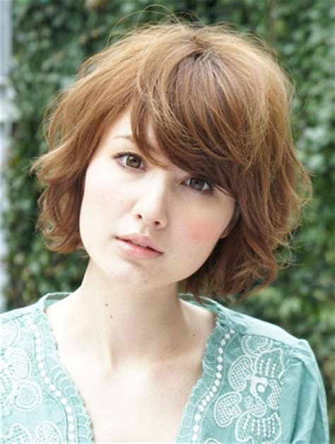 traditional japanese hairstyles for short hair popular japanese hairstyle for women hairstyles weekly