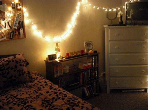 bella swan bedroom recreating bella swan s bedroom things that caught my