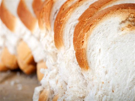carbohydrates and inflammation food ingredients that cause inflammation slideshows