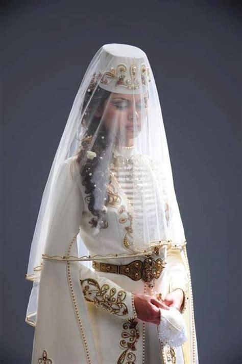 kafkas wedding dress beautiful