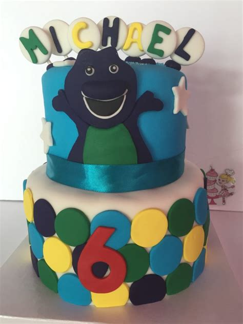 Children S Birthday Cakes by Children S Birthday Cakes Cristinas Tortina Shop