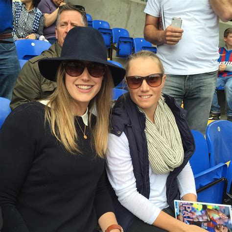 AusCelebs Forums View topic Ellyse Perry