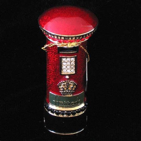 More Solid Perfumes From Estee Lauder by Estee Lauder Solid Perfume Solid Perfume Jars
