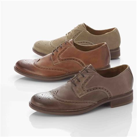 clarks shoes usa 30 best clarks usa 13 style images on